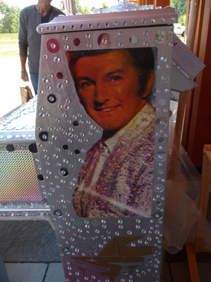 liberace piano