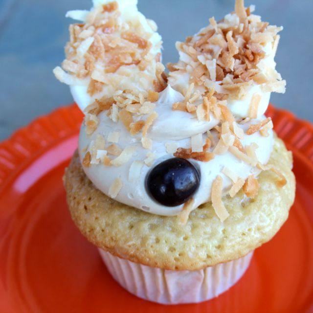 Little Cakes Cupcake Kitchen Cupcake Wars
