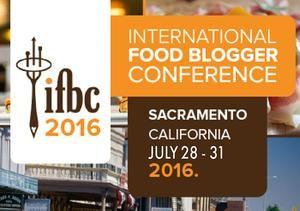IFBC 2016 badge